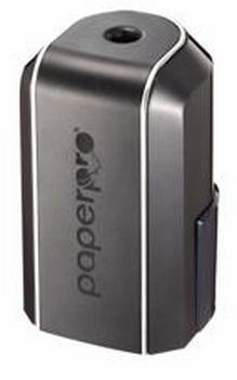 Potloodslijper op batterijen PaperPro BPS 3