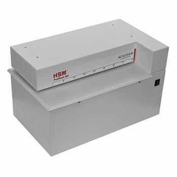 Karton-perforator HSM ProfiPack 400