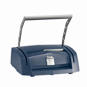 Leitz impressBIND 280 inbindmachine voor boekbinden