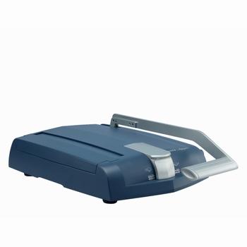 Leitz impressBIND 140 inbindmachine voor boekbinden
