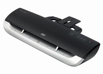 GBC Fusion 3000L A3 lamineermachine