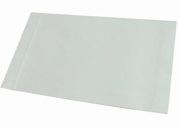 GBC Drager / Carriers voor lamineerhoezen A4  5 stuks