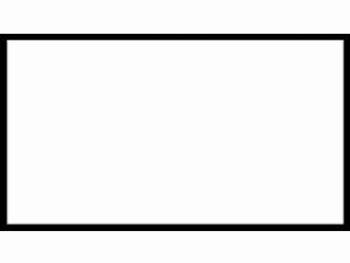 Etiket 11x18mm voor Prijstang Sato PB1 wit afneembaar