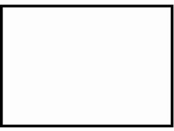 Etiket 16x23mm voor Prijstang Sato Duo 20 wit afneembaar