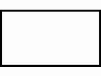 Etiket 11x18mm voor Prijstang Sato PB1 wit permanent