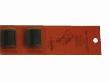Inktrol voor prijstang Sato Samark 26 /SA en PB1