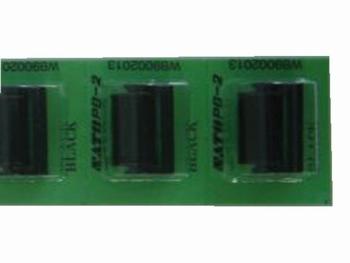 Inktrol voor prijstang Sato Duo 16 / 20 + PB 216 / 220