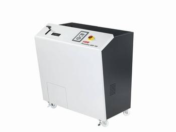 HSM Powerline HDS 150 harde schijf vernietiger