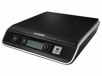 DYMO Postweegschaal M5
