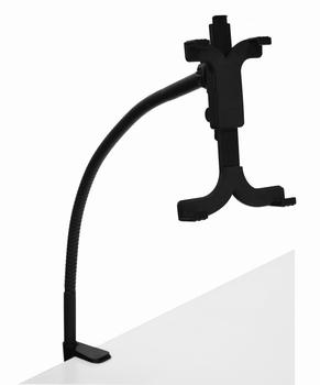 DESQ TABLETHOUDER met ARM