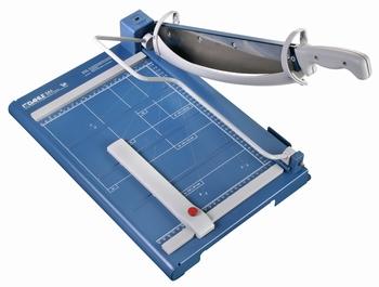 Dahle 564 Snijmachine snijlengte 36 cm, veiligheidsautomaat