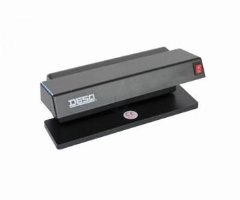 DESQ Valsgeld detector