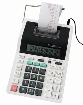 Citizen CX32N Printer rekenmachine Compact
