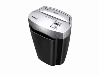 Fellowes Powershred® W11C papiervernietiger snippers