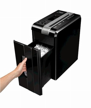 Fellowes Powershred® Ds-700C papiervernietiger snippers