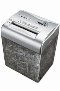 Fellowes Powershred® Shredmate papiervernietiger snippers
