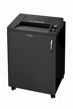 Fellowes Fortishred™ 4850C papiervernietiger snippers