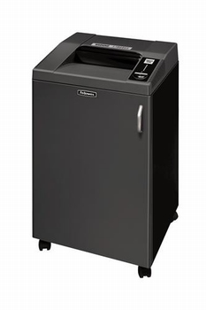 Fellowes Fortishred™ 4250C papiervernietiger snippers