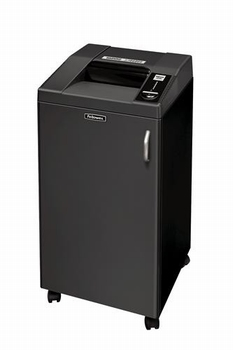 Fellowes Fortishred™ 3250C papiervernietiger snippers