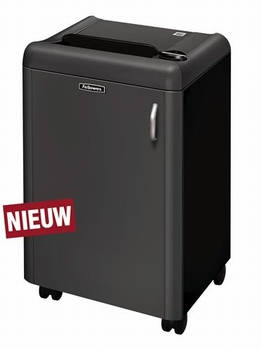 Fellowes Fortishred™ 1050HS papiervernietiger High Security