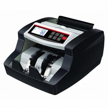 N-2700UV Bankbiljettenteller