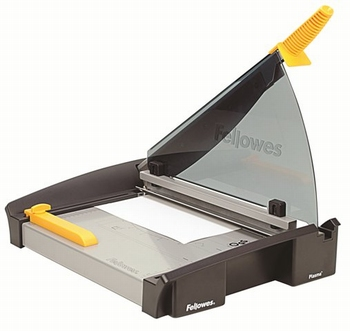 Fellowes Plasma A3 kantoor guillotine snijmachine