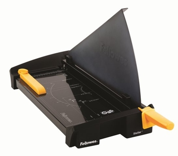 Fellowes Stellar A3 kantoor guillotine snijmachine