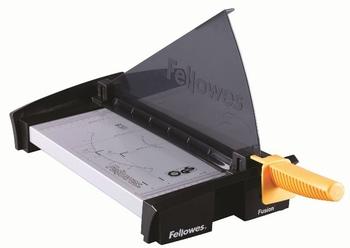 Fellowes Fusion A4 guillotine snijmachine
