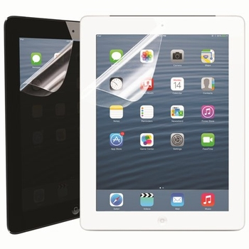 PrivaScreen™ black-out privacy filter - tablet iPad® Air™