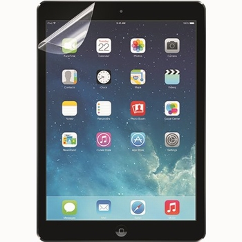 VisiScreen™ beschermfolie voor Apple® iPad® Air™