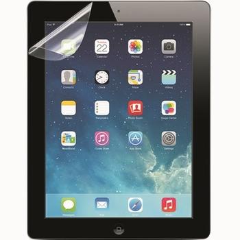 VisiScreen™ beschermfolie voor Apple® iPad® 2, 3 en 4