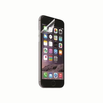VisiScreen™ beschermfolie voor iPhone® 6