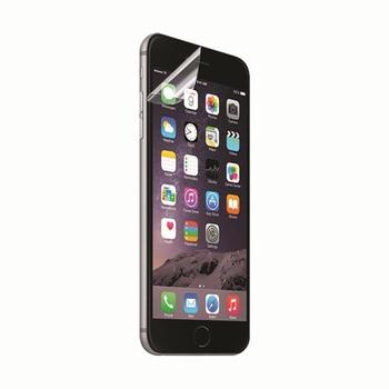 VisiScreen™ beschermfolie voor iPhone® 6 plus