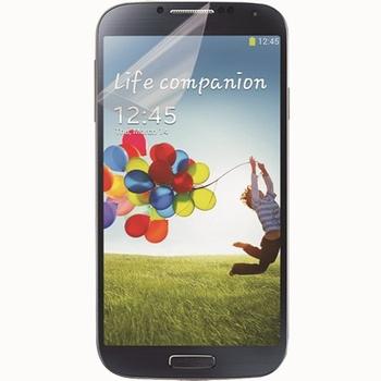 VisiScreen™ beschermfolie voor Samsung Galaxy S® 4