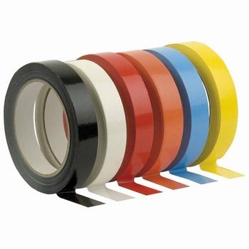 Tape voor de Novem MultiSealer zakkensluiter 12mm wit