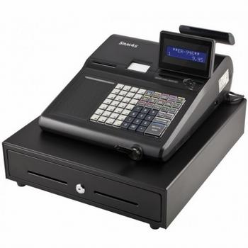 Samsung kassa Sam4s ER-945M