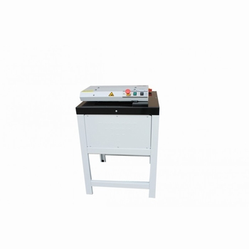 Kartonshredder FillPack 215