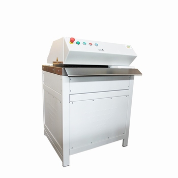 Kartonshredder FillPack 520