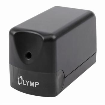 Elektrische Puntenslijper OLYMPIA AS100