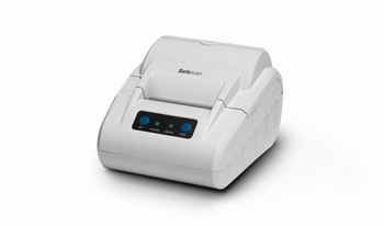 Safescan TP-230 thermische bonprinter