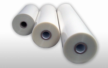 Renz H42 lamineerfolie op rol 40 micron 460mm x 150m (2)