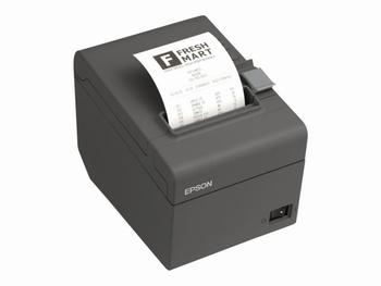 Epson TM-T20 Thermische Kassabon printer