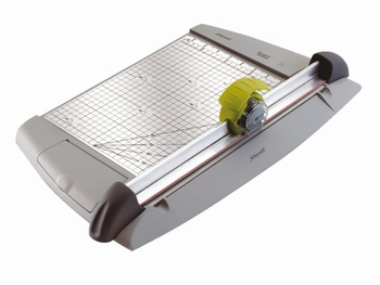 Rexel rolsnijmachine Smartcut Easyblade