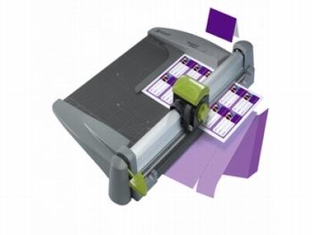 Rexel rolsnijmachine Smartcut A515