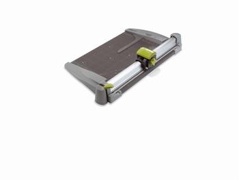 Rexel rolsnijmachine Smartcut A525