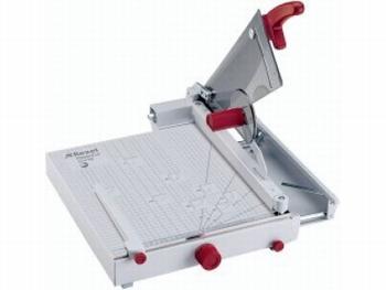 Rexel Snijtafel Classiccut CL710 Pro A4