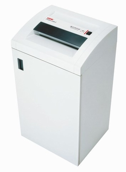 Papiervernietiger HSM Classic 225.2 1,9x15mm