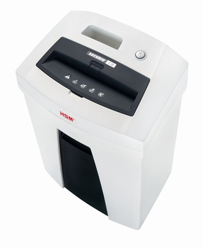 Papiervernietiger HSM SECURIO C16 3,9mm