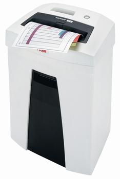 Papiervernietiger HSM SECURIO C16 5,8mm