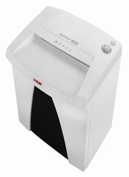 Papiervernietiger HSM SECURIO B22 5,8mm